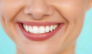 http://www.dentalmedical.net/wp-content/uploads/2015/11/Conservativa-320x188.jpg