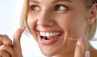 http://www.dentalmedical.net/wp-content/uploads/2015/11/Igiene-Orale-320x188.jpg