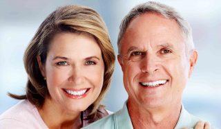 http://www.dentalmedical.net/wp-content/uploads/2015/11/Protesi-fissa-mobile-320x188.jpg