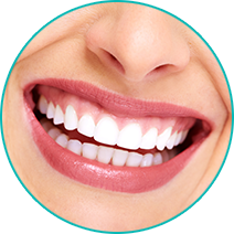 http://www.dentalmedical.net/wp-content/uploads/2015/11/ortodonzia-fissa-mobile.png