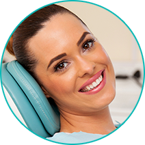 https://www.dentalmedical.net/wp-content/uploads/2015/11/prima-visita-senza-impegno.png