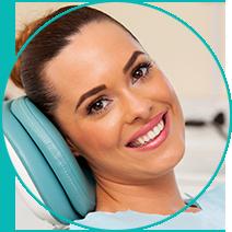http://www.dentalmedical.net/wp-content/uploads/2015/11/prima-visita-senza-impegno.png