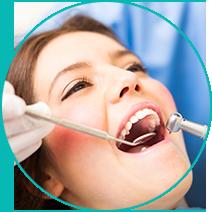 http://www.dentalmedical.net/wp-content/uploads/2015/11/pronto-soccorso-dentistico.png