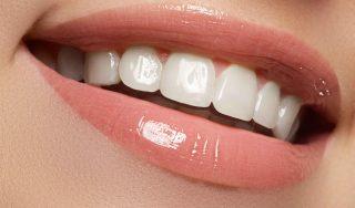 http://www.dentalmedical.net/wp-content/uploads/2015/12/Odontoiatria-laser-320x188.jpg