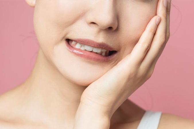 DentalMedicalCasalgrande_CARIE-E-TERAPIA-CONSERVATIVA-.jpg