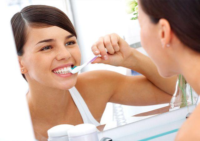 https://www.dentalmedical.net/wp-content/uploads/2019/03/DentalMedicalCasalgrande_Carie-640x451.jpg