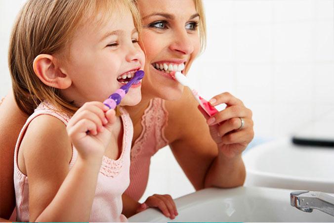 DentalMedicalCasalgrande_IGIENEORALE.jpg